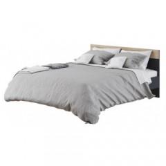 Кровать Эрика (Світ Меблів)