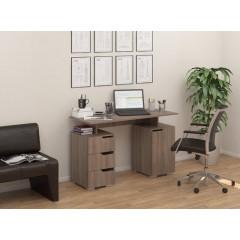Стол письменный СП-07 (Maxi Мебель)