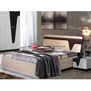 Кровать Арья (Мастер Форм)