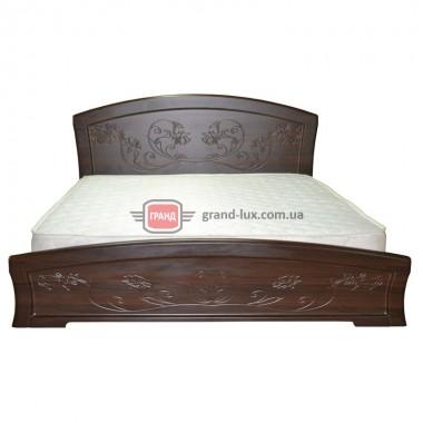 Кровать Эмилия (Неман)