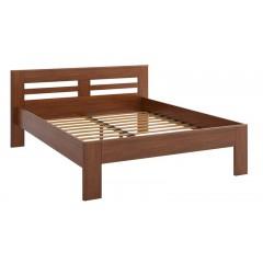 Кровать Нолина Дуб (Camelia)