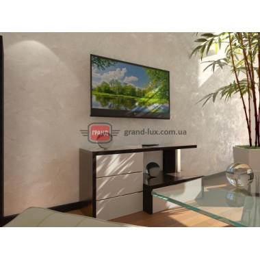 Тумба TV-line 12 (Неман)