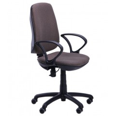 Кресло Регби FS/АМФ-4