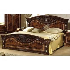 Кровать Рома (Мебель Сервис)