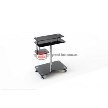 Компьютерный стол Р-1  (ESCADO)