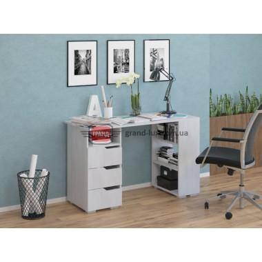 Стол письменный СП-08 (Maxi Мебель)