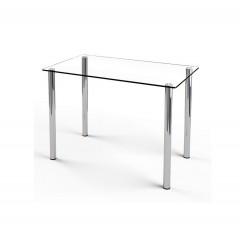 Обеденный стол S1 (ESCADO)