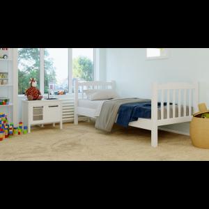 Кровать Карина (Люкс)