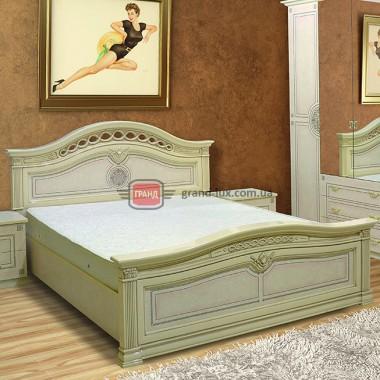 Кровать Диана (Свит Меблив)