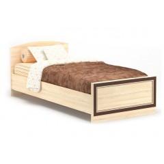Кровать 90 Дисней (Мебель Сервис)