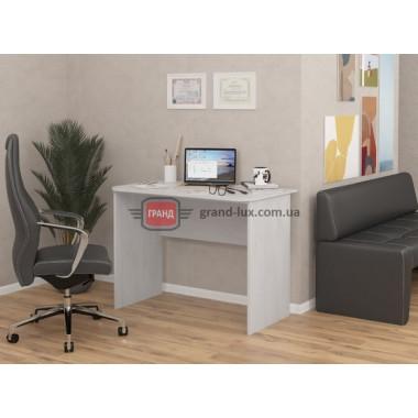 Стол письменный СП-04 (Maxi Мебель)