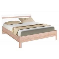 Кровать Магнолия (БМФ)