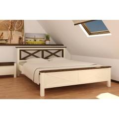 Кровать Прованс (Mebigrand)