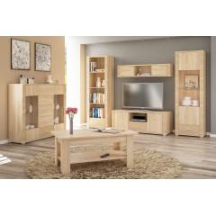 Система Гресс (Мебель Сервис)