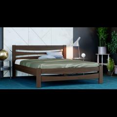 Кровать Стамбул (Люкс)