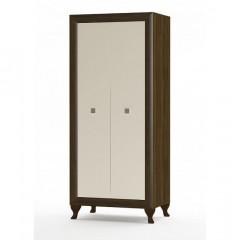 Шкаф 2Д Парма (Мебель Сервис)