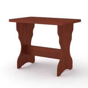 Кухонный стол КС-2 (Компанит)