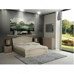 Спальня Виолетта (Неман)