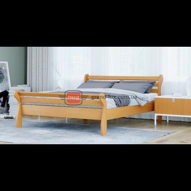 Кровать Верона (Люкс)