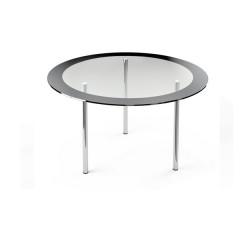 Стол обеденный R1 (ESCADO)