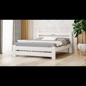 Кровать Афина (Люкс)