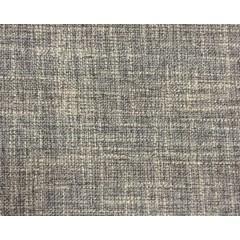 Ткань Рогожка LAMA (BIBTEX)