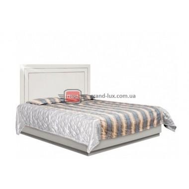 Кровать Екстаза (Свит Меблив)
