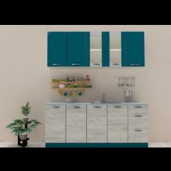 Кухня Шарлотта 2.0 (Сокме)