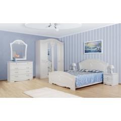 """Спальня """"Луиза"""" 5Д (Світ меблів)"""