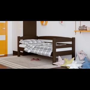 Кровать Нота (Люкс)