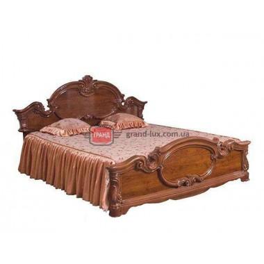 Кровать Империя (Свит Меблив)
