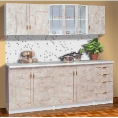Кухня Карина 2.0 (Світ Меблів)