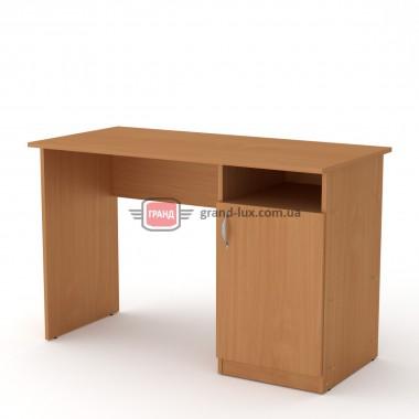Стол письменный Ученик(Компанит)