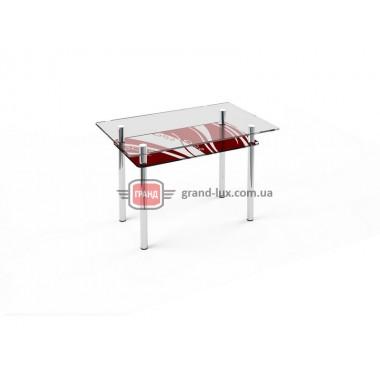 Обеденный стол S6 (ESCADO)
