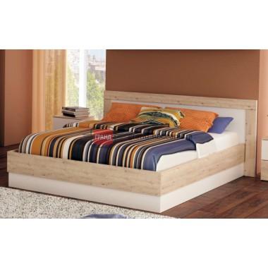 Кровать Вирджиния Лайт (Неман)