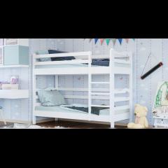 Кровать Ерика (Люкс)