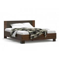 Кровать Вероника (Мебель Сервис)
