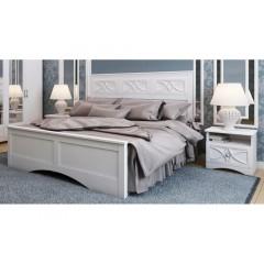 Кровать Бланка Б5 (Висент)