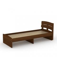 Кровать Модерн -80 (Компанит)