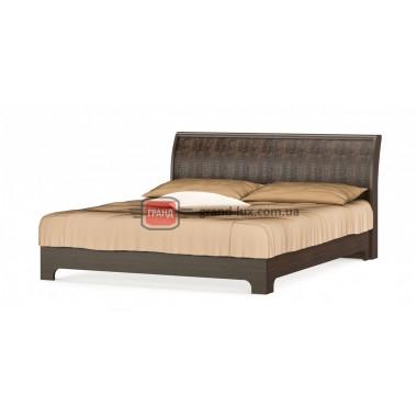 КроватьТокио (Мебель Сервис)