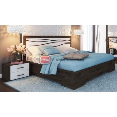 Кровать Флора (Висент)