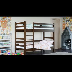 Кровать Засоня (Люкс)