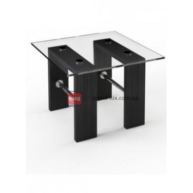 Журнальный стол JTS-001 (ESCADO)