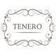 Тенеро