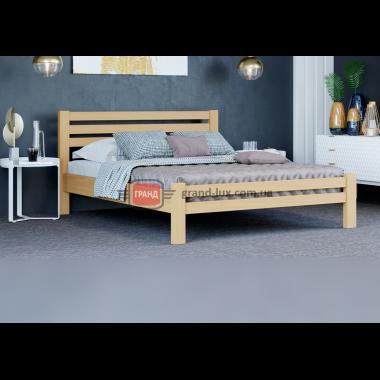 Кровать Премьера (Люкс)