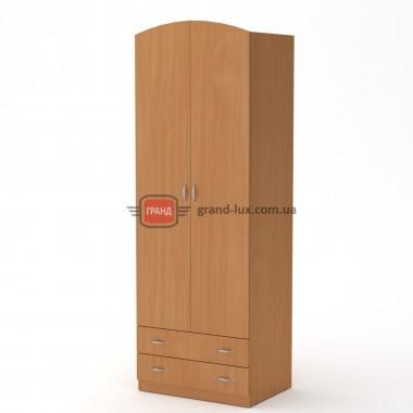 Шкаф-4 (Компанит)
