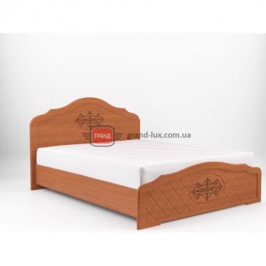 Кровать Лючия (Неман)