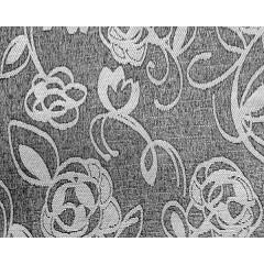 Ткань Шенилл SAVA (BIBTEX)