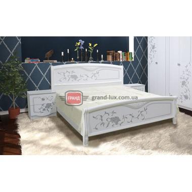 Кровать Ванесса (Свит Меблив)