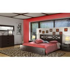 Спальня Лиана (Неман)